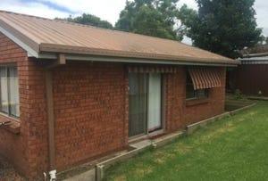 9A Shortland Street, Werrington County, NSW 2747
