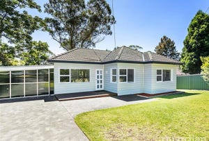 172 Kenthurst Road, Kenthurst, NSW 2156