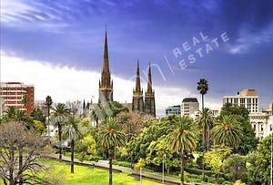 65/201 Spring Street, Melbourne, Vic 3000