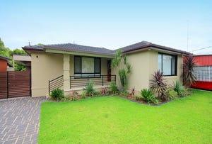 5 Dalton Avenue, Condell Park, NSW 2200