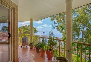 17 Waterview Court, West Ballina, NSW 2478