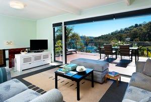 21 Elvina Avenue, Newport, NSW 2106