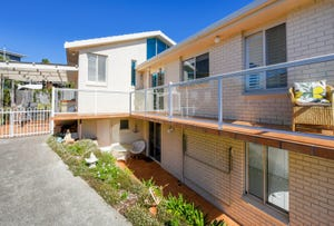 4 Flowerpot Crescent, Blackmans Bay, Tas 7052