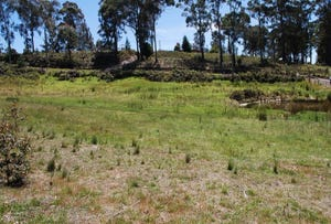 Lot 1, 632 Huntingdon Tier Road, Bagdad, Tas 7030