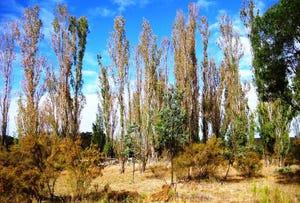 """Poplar Flat"" Harry's Creek Road, Boorowa, NSW 2586"