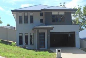 20 Mimiwali Drive, Bonville, NSW 2450