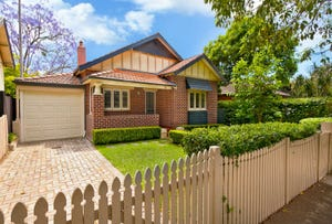 19 Hollywood Crescent, Willoughby, NSW 2068