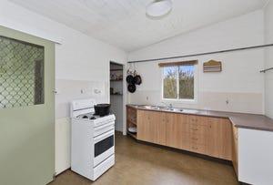 64 Wardrop Street, Murwillumbah, NSW 2484