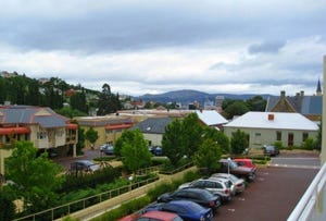 361D Macquarie Street, South Hobart, Tas 7004