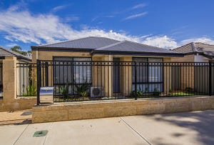 176 Lambeth Circle, Wellard, WA 6170