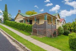 117 Kirkwood Street, Armidale, NSW 2350