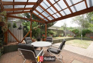 10 Redcliffe Street, Palmerston, ACT 2913