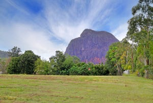 Lot 5 & 6 , 179  Coonowrin Road, Glass House Mountains, Qld 4518