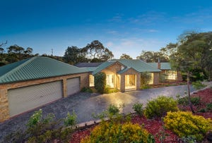 1 Duke Retreat, Eltham, Vic 3095