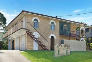10 Upton Street, Nundah, Qld 4012