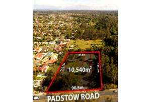 29 Padstow Rd, Eight Mile Plains, Qld 4113