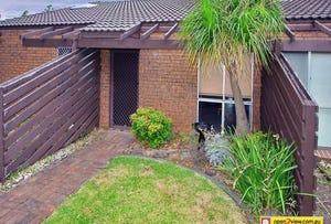 5/28 Cross, Corrimal, NSW 2518