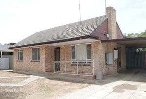 22 Malcolm Street, Salisbury, SA 5108