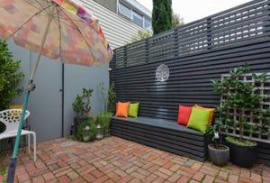 9 Bridge Street, Port Melbourne, Vic 3207