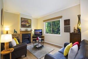 25 John Miller Street, Ryde, NSW 2112