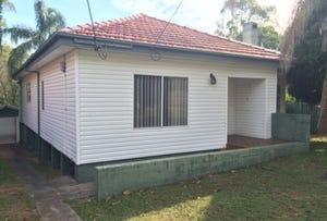 76  Smith Street, Wentworthville, NSW 2145