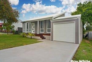 9 David Avenue, Oak Flats, NSW 2529