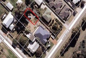 132B Lewington Street, Rockingham, WA 6168