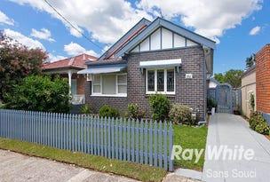 19 Park Road, Sans Souci, NSW 2219