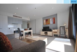 505/102 - 105 North Terrace, Adelaide, SA 5000
