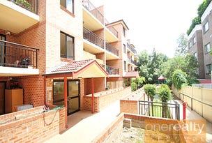 26/34-36 Marlborough Rd, Homebush West, NSW 2140