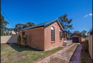 30 Griffith Street, Mannering Park, NSW 2259