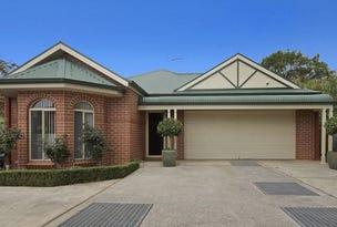 42A Veron Street, Wentworthville, NSW 2145
