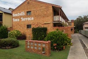 8/61 Boronia Street, Sawtell, NSW 2452