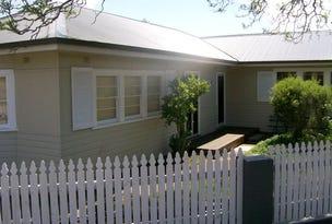 123 Susan Street, Scone, NSW 2337