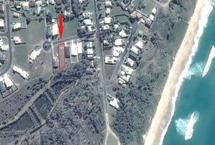 8 Jabiru Way, Corindi Beach, NSW 2456