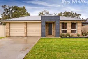 3 Pech Avenue, Jindera, NSW 2642