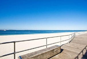 95 The Grand Parade, Brighton Le Sands, NSW 2216