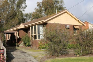 75 Country Club Drive, Clifton Springs, Vic 3222