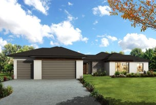 Lot 60 Hideaway Lane, Buccan, Qld 4207
