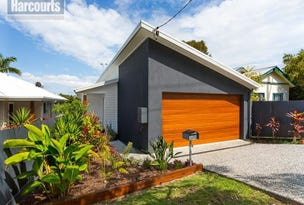 161a Scarborough Rd, Redcliffe, Qld 4020