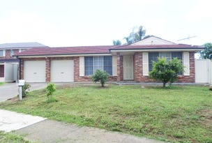 8 Crosio Place, Bonnyrigg, NSW 2177