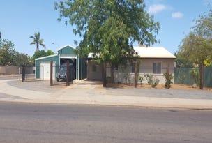 2 Nyanda Place, South Hedland, WA 6722