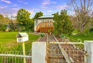 59 Payne Street, Beaconsfield, Tas 7270