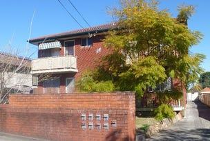 1/38 Yerrick Road, Lakemba, NSW 2195