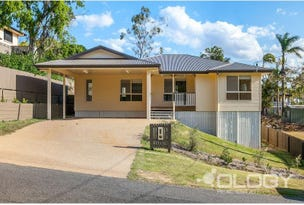 23 Lamington Street, The Range, Qld 4700