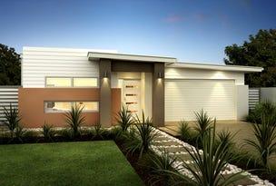 Lot 707 Water Gum Close, Sapphire Beach, NSW 2450
