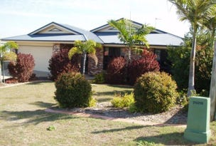 3 Clearview Court, Tannum Sands, Qld 4680