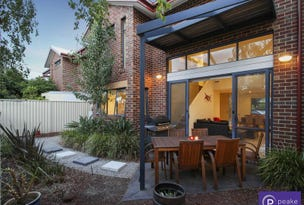 2 Sunline Terrace, Pakenham, Vic 3810