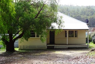 25 Weetman Road, Wellington Mill, WA 6236
