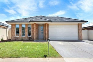 23 Grand Junction Drive, Miners Rest, Vic 3352